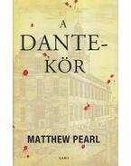 A Dante-kör - Pearl, Matthew