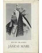 Jászai Mari - Péchy Blanka