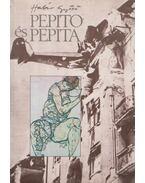 Pepito és Petita