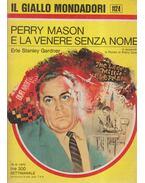 Perry Mason e la venere senza nome