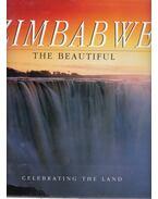Zimbabwe - Peter Joyce