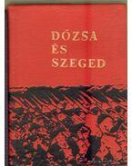 Dózsa és Szeged (mini) - Péter László