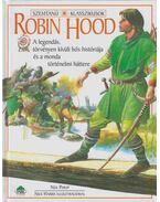 Robin Hood - Philip, Neil
