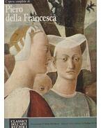 L'opera completa di Piero della Francesca