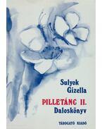 Pilletánc II.