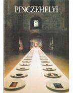 Pinczehelyi - Pinczehelyi Sándor szerk.