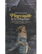 Pinecastle
