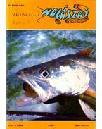 Halászat 1994/2. Nyár - Pintér Károly (főszerk.)