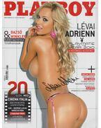 Playboy 2010. november