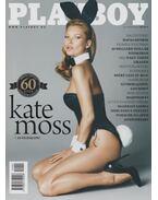Playboy 2014. január-február