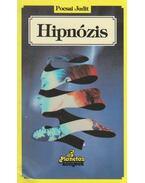 Hipnózis - Pocsai Judit