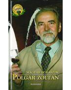 Polgár Zoltán (Magyar borászok)