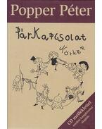 Párkapcsolat körkép - Popper Péter
