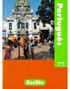 Portugués Níveis 1-4