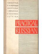 Practical Russian