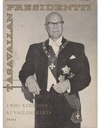 Tasavallan President