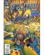 Justice League Task Force 29. - Priest, Bernado, Ramon