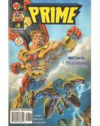 Prime Vol. 2. No. 8