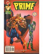 Prime Vol. 2. No. 9