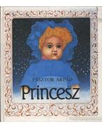 Princesz