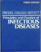 Principles and Practice of Infectious Diseases