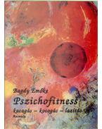 Pszichofitness