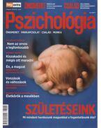 Pszichológia 2013/02.