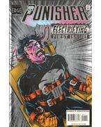 Punisher Vol. 1. No. 1
