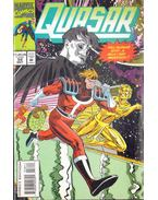 Quasar Vol. 1. No. 58