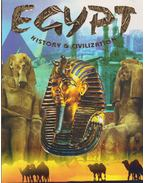 Egypt History & Civilization - R. Ventura