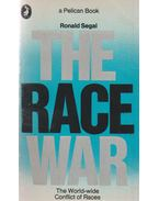 The Race War
