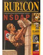 Rubicon 2005/8 - Rácz Árpád