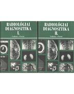 Radiológiai diagnosztika i-ii
