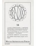 Radix 14.
