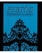 Fertőd - Esterházy kastély - Ráfael Csaba