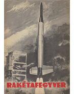 Rakétafegyver
