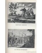 II. Rákóczi Ferenc válogtott levelei