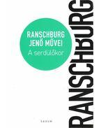 Serdülők - Életmű VI. - Ranschburg Jenő