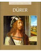 Albrecht Dürer - Rappai Zsuzsa