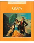 Francisco Goya - Rappai Zsuzsa