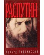 Raszputyin - Élete és halála (orosz)