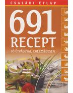 691 recept
