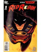 Red Robin 1.