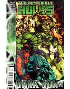 Incredible Hulks No. 612 - Reed, Scott, Pak, Greg, Raney, Tom, Ching, Brian