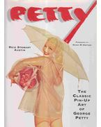 Petty - Reid Stewart Austin