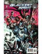 Blackest Night 3. - Reis, Ivan, Geoff Johns