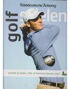 Golf Spielen - Rembold, Ludwig, Himmel, Petra