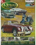 Retro Mobil 2010/2.