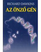 Az önző gén - Richard Dawkins