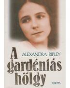 A gardéniás hölgy - Ripley, Alexandra